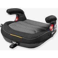 Viaggio Shuttle Gr 2/3 Booster Car Seat, by PEG PEREGO black dark 2 color/multicol
