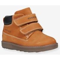 Ankle Boots for Baby Boys, Hynde by GEOX® beige