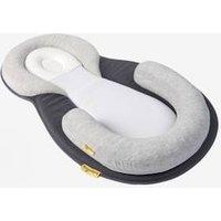 Cosydream Cushion by BABYMOOV grey