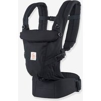 Adapt Baby Carrier by ERGOBABY black
