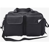 VERTBAUDET Week-end Changing Bag black