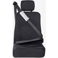 Seat belt Cover grey