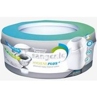 Tommee Tippee SANGENIC Nappy Disposal Bin white