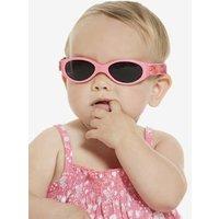 Vertbaudet Baby Sunglasses for 6-18 months green