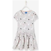 Frozen ® Dress with Sequins grey light mixed color