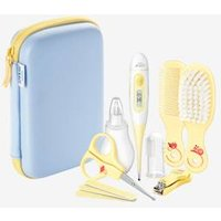 Baby Care Kit, Philips AVENT blue light solid