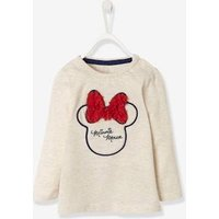 Fancy Minnie ® Top for Girls white medium mixed color