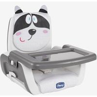 Booster Seat for CHICCO Mode Chair white medium all over printed