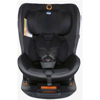 2easy Car Seat, 0+/1 group, by CHICCO black dark solid