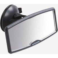 Additional Rear-View Mirror black medium solid