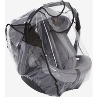 Raincover for Baby Car Seat no color