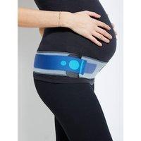 Physiomat Confort ® Maternity Belt grey