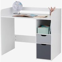 DESK white light two color/multicol