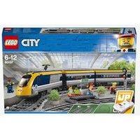 "LEGO® City 60197 ""Personenzug"