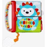 SKIP HOP Explore & More Spielzeugbuch