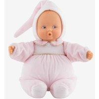 Babypuppe von COROLLE,