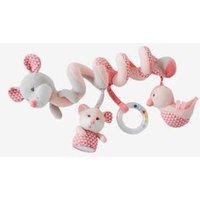 Activity-Spirale ,,Maisy Mouse