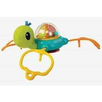 Spielzeug-Schildkröte ,,Go gaga