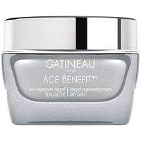Gatineau Age Benefit Cream Rich Texture , Women
