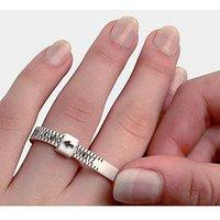 Ring Sizer, Women