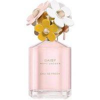 Marc Jacobs Daisy Eau So Fresh 75Ml Edt, Women