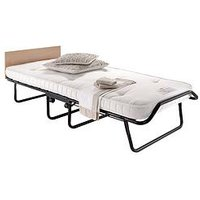 Jaybe Pocket Sprung Folding Bed - Bedframe And Mattress