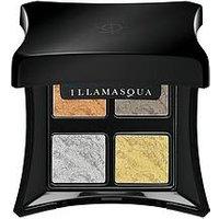 Illamasqua Liquid Metal Palette, Women