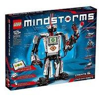 Lego Mindstorms 31313 Ev3 Robot