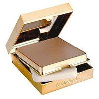 Elizabeth Arden Flawless Finish Foundation, Deep Amber, Women