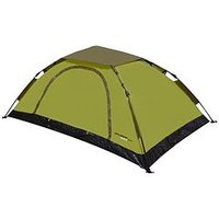 Yellowstone Rapid 4-Person Tent