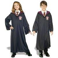 Harry Potter Gryffindor Robe - Child Costume
