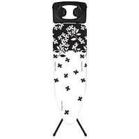 Minky Ultima Plus Ironing Board 122 X 43 Cm