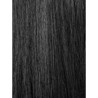 Beauty Works 100% Remy Human Hair Swatch, 613 Rock Chic Blonde, Women