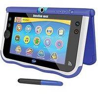 Vtech Innotab Max 7 Inch - Blue