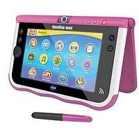 Vtech Innotab Max 7 Inch - Pink