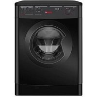 Swan Stv407B 7Kg Load Vented Dryer - Black