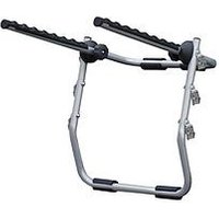 3-Bike Rear Cycle Carrier