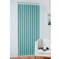 Hamilton Mcbride Blackout Vertical Blinds