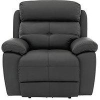 Sefton Power Recliner Armchair (Free Power Upgrade!)