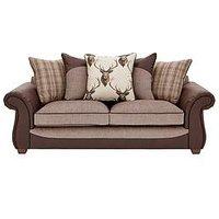 Arran 3-Seater Sofa
