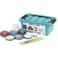 Snazaroo Face Painting Mini Starter Kit
