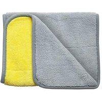 Jml Mega Cloth In Grey - 2 Pack