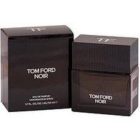 Tom Ford Noir 50Ml Edp Spray, Women