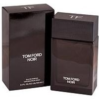Tom Ford Noir 100Ml Edp Spray, Women