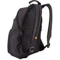 Case Logic Dslr Compact Backpack