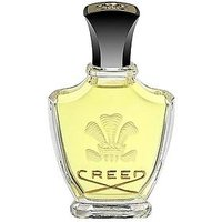 CREED Fantasia De Fleurs 75ml EDP Spray, One Colour, Women