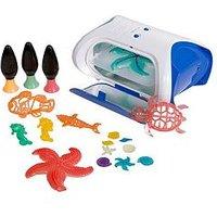 3D Magic 3D Maker