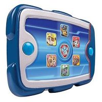 Paw Patrol Ryder's Pup Pad, One Colour