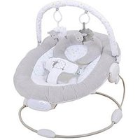 Silvercloud Counting Sheep Bouncer, One Colour