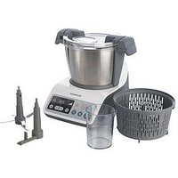 Kenwood Ccc200Wh Kcook Food Processor